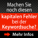 Trafficstrategie by SwissMadeMarketing  - Nischenstrategie