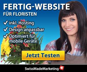 inCMS by SwissMadeMarketing