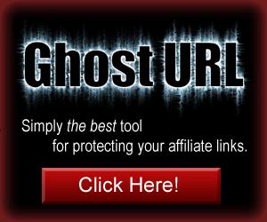 Get Ghost URL