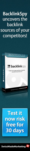 BacklinkSpy backlink research tool
