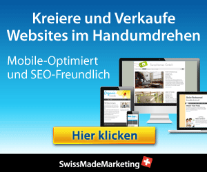 LocalBizProfit by SwissMadeMarketing