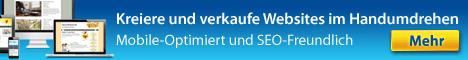 LocalBizProfit by SwissMadeMarketing