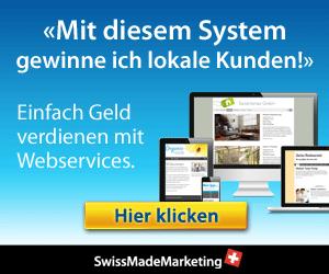 LocalBizProfit di SwissMadeMarketing